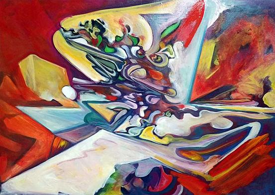 arte-florida-banner