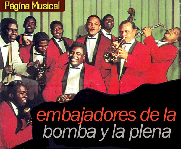 Cortijo_Y_Su_Combo_puerto rico