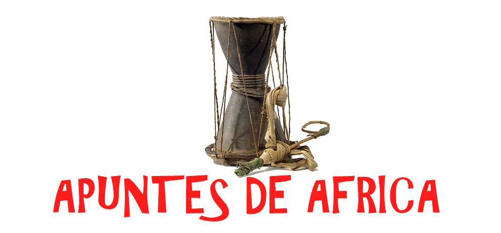 tambores-africanos--puerto-rico