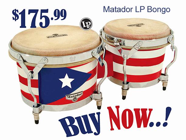 bongo-boricua-puerto-rico