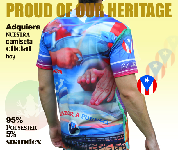 camiseta-oficial-boricuas-florida