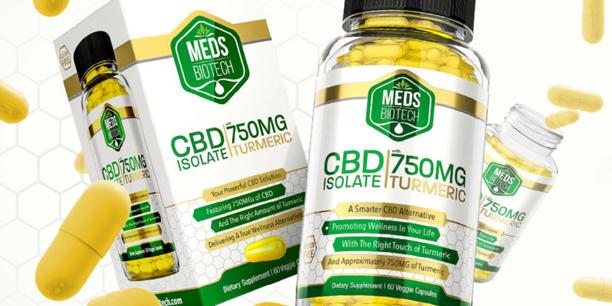meds_biotech-cbd