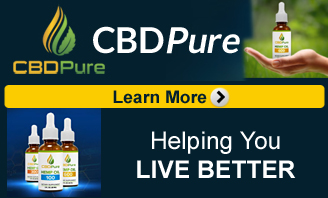 pure_cbd_oil