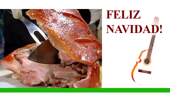 cerdo-puerto-rico-florida