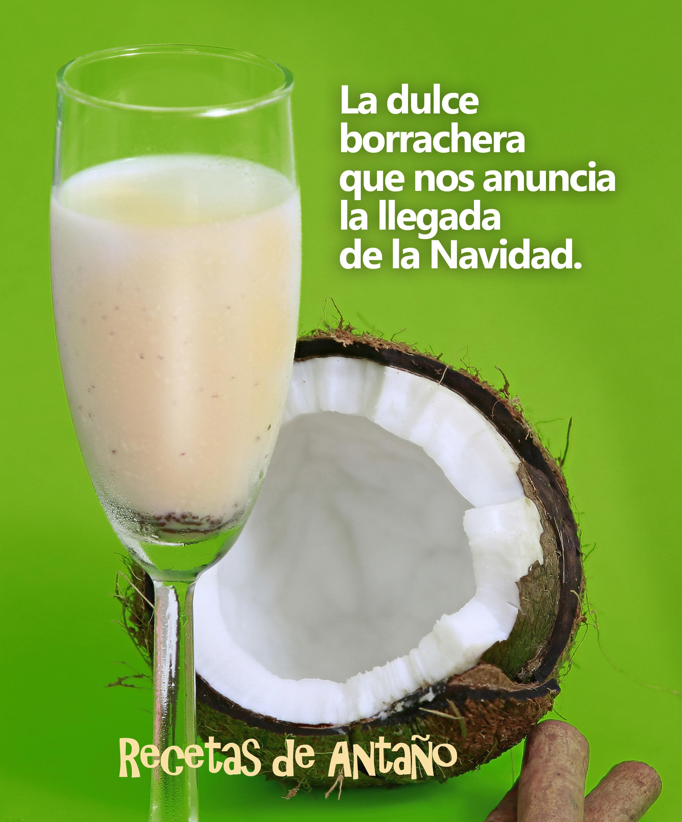 ron-coquito-puerto-rico-florida