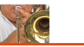 trombon-de-vara