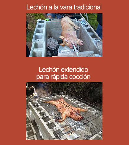 lechon-asado-florida-puerto-rico