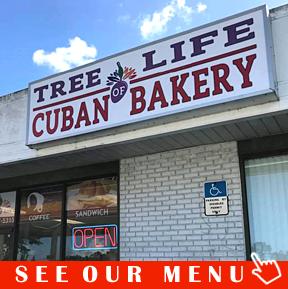 tree-of-life-cuban-bakery