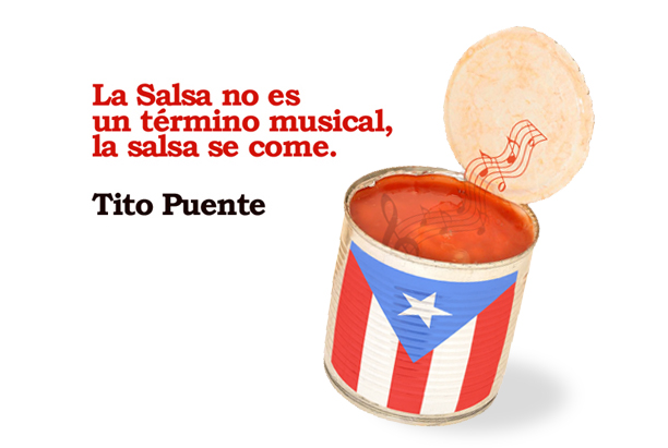 what-is-salsa?